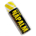 fa-nutrition-xtreme-napalm-igniter-shot-60ml-promocja.jpg
