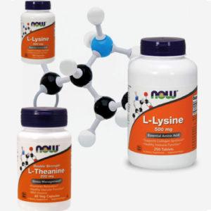 Alți aminoacizi