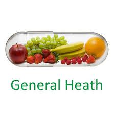 Sănătate Generală