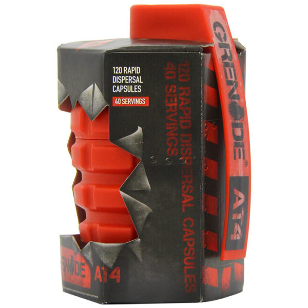 Grenade-AT4-Testosterone-Booster