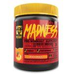Mutant_Madness_peach_mango_225g