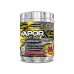 MT_performance_series_nano_vapor_x5_240gr