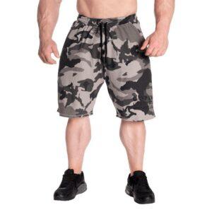 gasp thermal shorts tactical