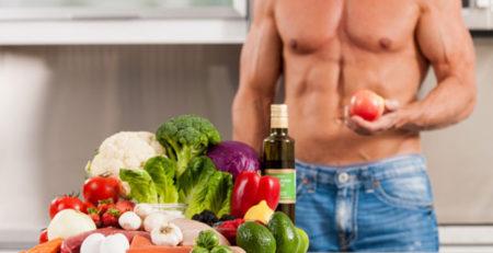 dieta pentru definiewra, slabire